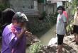 ชาวหมู่บ้านจัดสรรในอ.เบตง จ.ยะลา สุดทน ร้องขอท่อระบายน้ำแก้ปัญหาน้ำท่วมขังบนถนนนานนับ10ปี วอนหน่วยงานที่เกี่ยวข้องช่วยเหลือด่วน
