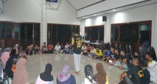 """เยาวชนแห่งความหวัง """"กลุ่มเยาวชนบ้านไทยสุข ต้นแบบองค์กรด้านเด็กและเยาวชน  สร้างคนรุ่นใหม่เพื่อการพัฒนาชุมชนบ้านเกิด"""""""