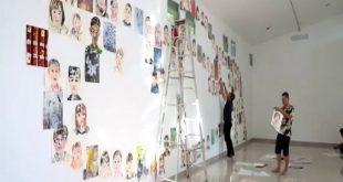 patani art space. หอศิลป์ ศูนย์ รวมการแสดง ศิลป วัฒนธรรม ชายแดนใต้