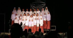 นักเรียนไทย สร้างชื่อต่างแดน หัวข้อ Amazing Thailand คว้าเหรียญทอง  English Coral Speaking  ใน ASEAN Cultural & Musical Festival 2019 Malaysia