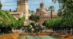 รายงานพิเศษ จากสเปนเรื่องบทเรียนการท่องเที่ยวเชิงฮาลาลสเปน สู่ ฮาลาลไทยจะไปทางไหน