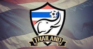 บอลชาติไทย ชนะ ยูเออีในมุมมองอินโดนีเซีย