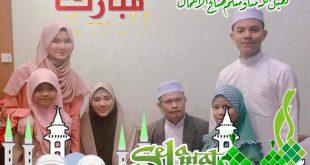 รายออีด :ดุลยภาพความรื่นเริงในอิสลาม