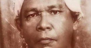 """ชัยค์อับดุลกอดีร์ อัลมันดีลีย์ ผู้รู้อินโดนีเซียทีมีคุณูปการต่อ """"ปาตานี/ชายแดนใต้""""จากอดีตถึงวันนี้แม้โลกเปลี่ยน"""