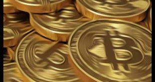 ● cryptocurrencies เงินดิจิตัลกับหลักการอิสลาม